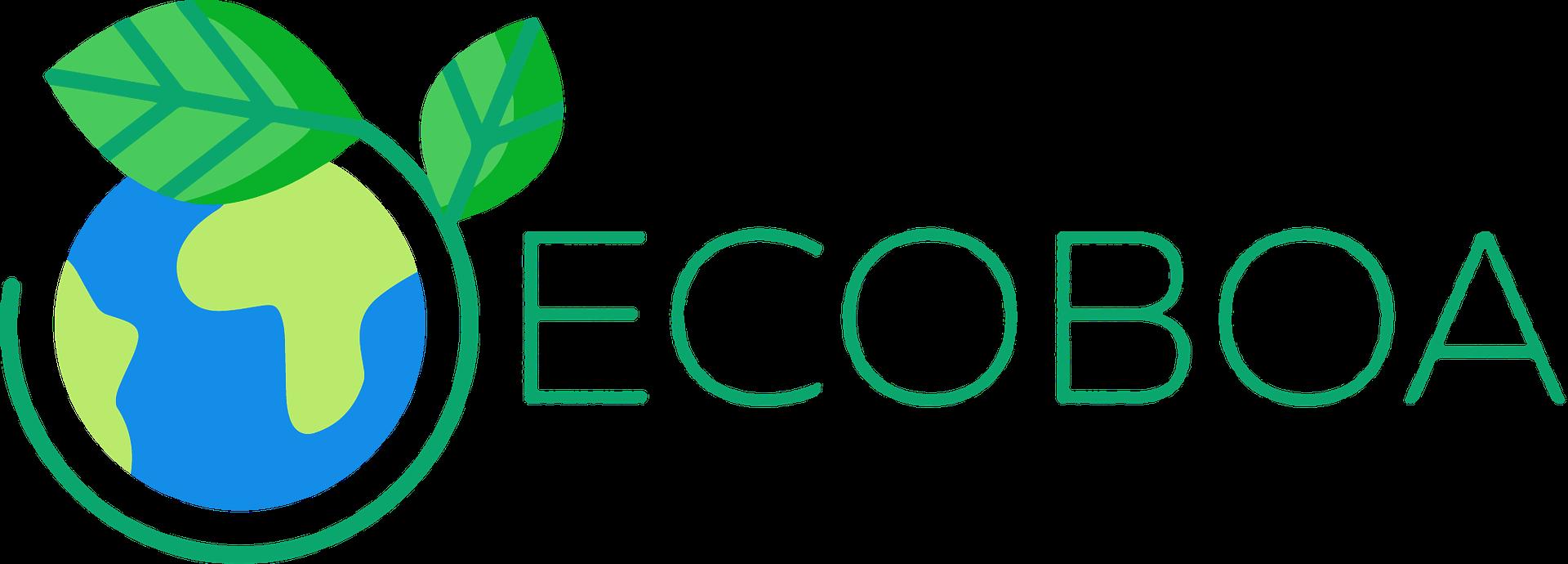 Ecoboa