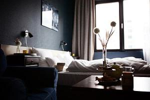 éco hotel, tourisme écologique responsable
