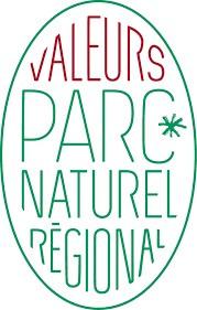 Marque Valeurs Parc naturel régional