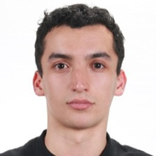 Sami Mzoughi