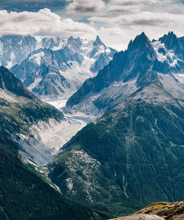 simon-fitall-montagne