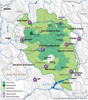 Carte-Parc-national-des-écrins